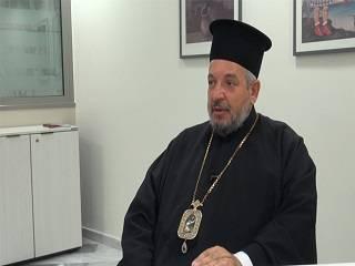 Патриарх Феодор признал ПЦУ, но архиереи Александрийской Церкви требуют провести всеправославный Собор