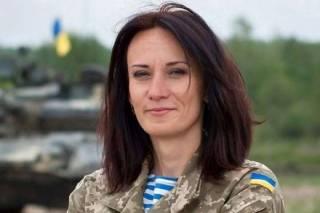 Маруся Звиробий резко обратилась к Зеленскому: Произойдет все так, как мы сказали