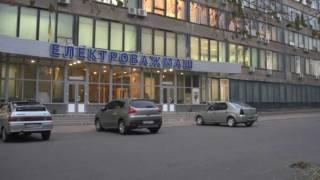 Ахметов под носом у Коломойского уводит стратегические активы «Электротяжмаша», - СМИ