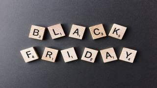 Митрополит УПЦ рассказал, о чем нельзя забывать христианам в «черную пятницу»