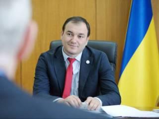 Одиозный «недруг» Зеленского из Борисполя таки пойдет под суд