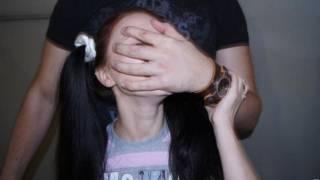 В Киеве извращенец изнасиловал 10-летнюю школьницу, познакомившись с ней в соцсети