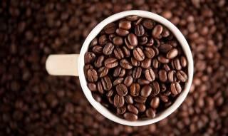 Цены на кофе в мире резко выросли из-за засухи