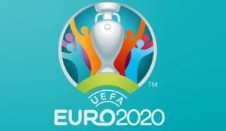 Жеребьевка Евро-2020 для сборной Украины: читайте эксклюзивный анализ на «Фразе»