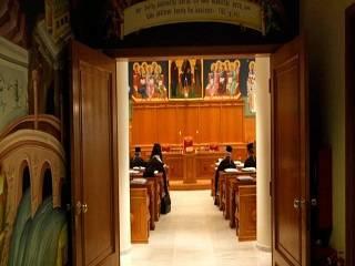 Четыре греческих митрополита обратились к Варфоломею с письмом о необходимости Всеправославного Собора
