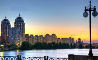 Ермак и Комарницкий сажают коррупционера Тация на архитектурные потоки Киева, – СМИ