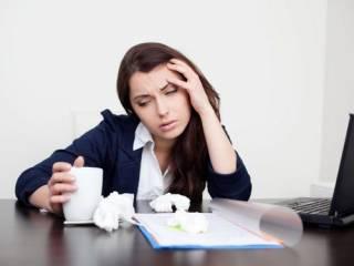 Ученые установили причину хронической усталости