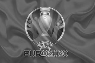 Жеребьевка Евро-2020: раскладец, батенька...