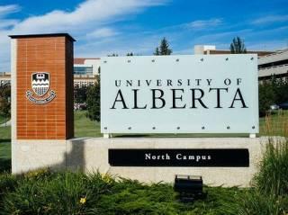 В канадском университете вспыхнул скандал из-за Голодомора