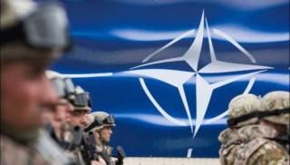 В НАТО взяли еще одну, уже тридцатую по счету страну