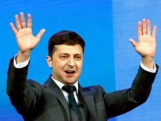 Зеленский анонсировал грандиозную тарифную революцию
