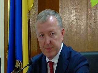 Глава Черновицкой ОГА пообещал восстановить религиозный мир в регионе