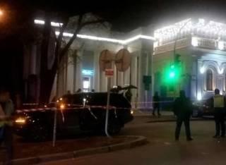 Столичная прокуратура опубликовала новые подробности убийства ребенка в центре Киева