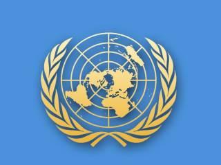 В ООН выяснили, сколько людей с инвалидностью проживает в Украине