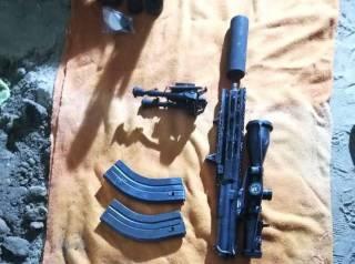 «Взяли первое, что попало под руку»: стало известно, из какого оружия был убит мальчик в центре Киева