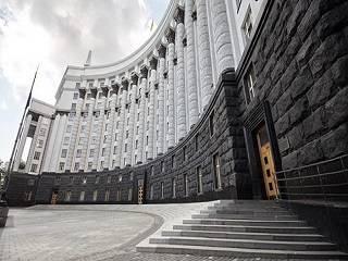 Кабмин повторно проводит конкурс на должность главы Госслужбы по этнополитике и свободе совести