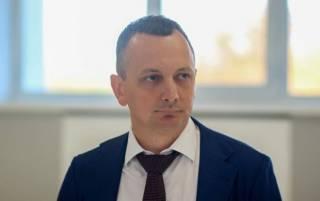 Советник премьера Юрий Голик: Законы для дорожной отрасли подписал Президент