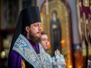 В УПЦ рассказали о защите прав верующих на международном уровне