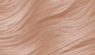 Медики предупредили женщин о смертельном вреде краски и выпрямителей для волос