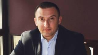 Отец убитого в Киеве ребенка намекнул, кого подозревает в заказе покушения