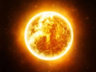 Ученые объявили о разгадке главной тайны Солнца