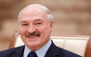 Лукашенко сделал важное заявление «для Путина»