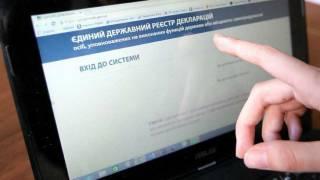 НАПК просят проверить подчиненного Маркаровой, который утверждает, что живет на 40 тыс. грн в год