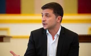 Зе-кредиты для украинцев: в правительстве рассказали, какими они будут