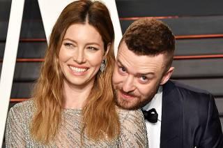 Известный американский актер признался, что изменил своей жене