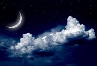 Ученые заявили, что «нездоровый» сон может привести к проблемам с сердцем