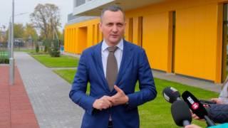 Советник премьер-министра Голик: Нужно иметь силу принимать непопулярные решения. Тогда качество жизни в стране изменится