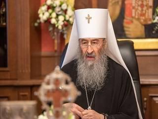 Синод УПЦ перечислил случаи кощунства и поругания со стороны Фанара над Святой Евхаристией