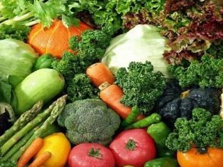 Ученые назвали восемь продуктов, способных предотвратить развитие рака