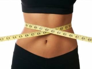 Ученые поведали об эффективном способе похудения без диет и тренировок