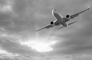 Почему депутаты ВРУ не хотят вникать в проблемы авиационной отрасли?