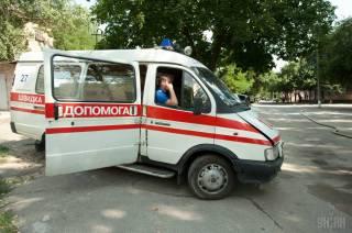 На Черниговщине трое детей отравились неизвестным ядом. Один ребенок умер