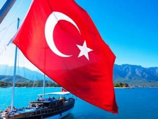Отдых в Турции резко подорожает