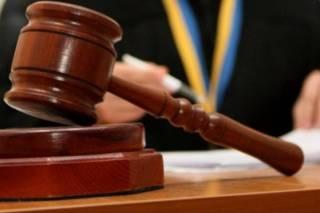 В православной церкви за 2019 год зафиксировали открытие 250 судебных производств по нарушению прав верующих УПЦ