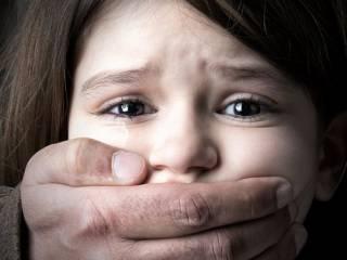 В Киеве прямо возле школы похитили ребенка
