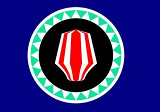 Тихоокеанский остров объявил о своей независимости