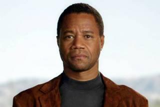 Известного американского актера обвинили в массовых сексуальных домогательствах