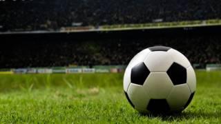 «Динамо» решило избавиться от защитника сборной Украины