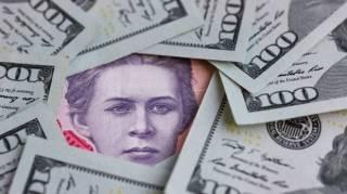 НБУ готовит украинские банки к курсу 40 грн за доллар?