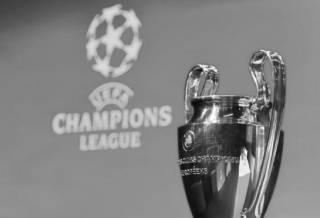 Десять причин вылета «Шахтера» из Лиги чемпионов