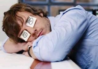 Ученые предупредили всех любителей поспать о смертельной опасности
