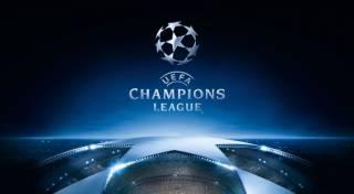Эксперты назвали фаворитов Лиги чемпионов