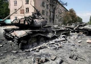 В ООН назвали точное число жертв войны на Донбассе среди мирного населения