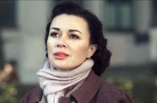 СМИ поведали подробности лечения актрисы Анастасии Заворотнюк