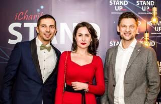 2 миллиона за 2 часа: в Киеве поставили «рекорд» по сбору благотворительных средств