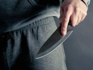 Подросток жестоко убил полицейского из-за онлайн-игры